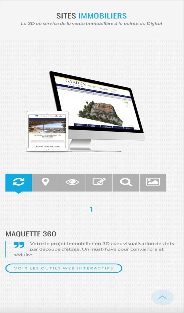 iphone-am-interactive