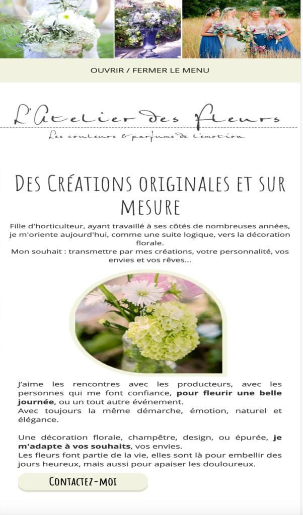 iphone-atelier-des-fleurs