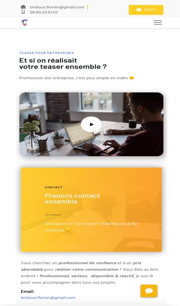 mobile-florian-bridoux-web