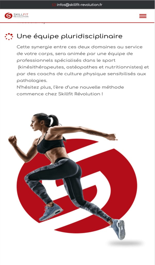 skill-fit-salle-iphone-web