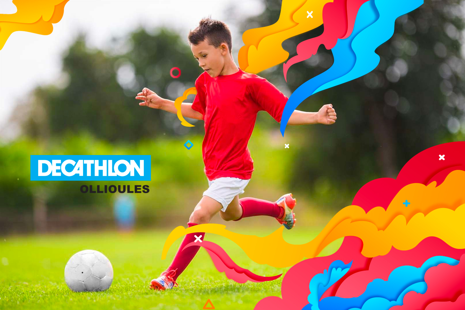Header Decathlon Ollioules