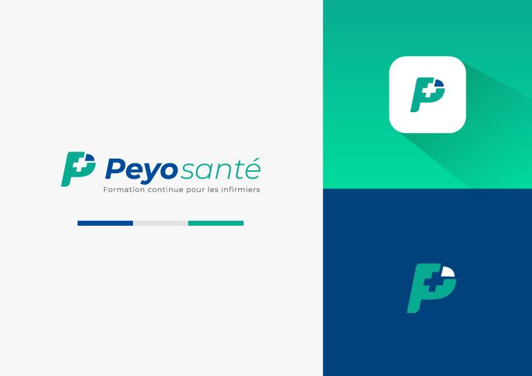 logo peyosante