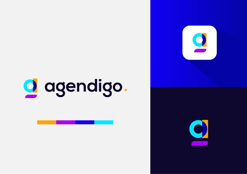 logo agendigo